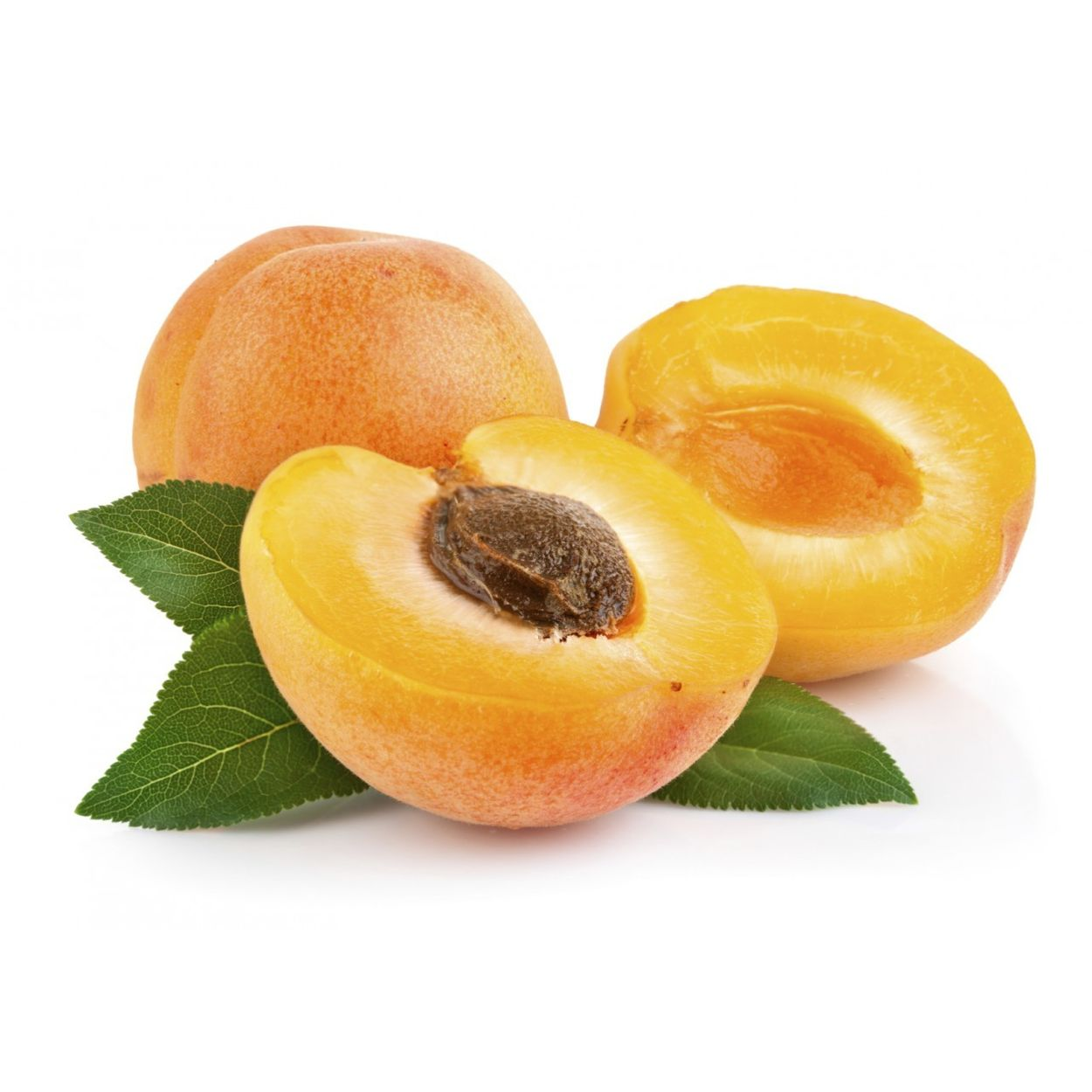 Fruit cees de mooy jr for Clipart frutta